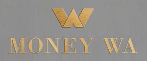Money WA